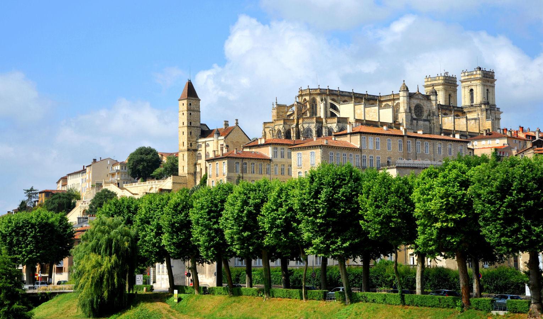 Lavardens (Gers)| Domaine du Pignoulet