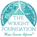 The Wright Foundation | Domaine du Pignoulet