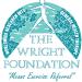 The Wright Foundation | Domaine du Pignoulet