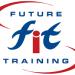 Future Fit | Domaine du Pignoulet