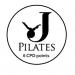 J PIlates | Domaine du Pignoulet